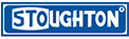 Stoughton Trailer logo